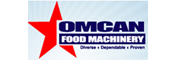 View Food Machinery of America inventory.