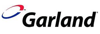 View Garland / US Range Inventory