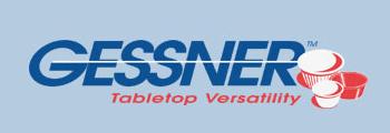 View Gessner Inventory