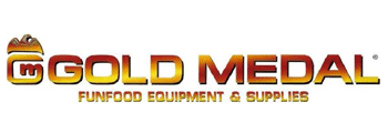 View Gold Medal Products Inventory