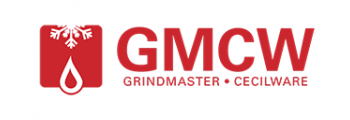 View Grindmaster Inventory