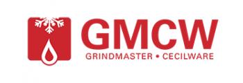 View Grindmaster Inventory