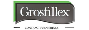 View Grosfillex Inventory