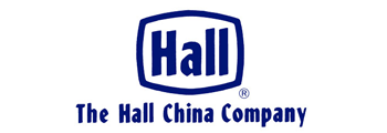 View Hall China Inventory
