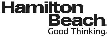 View Hamilton Beach Inventory