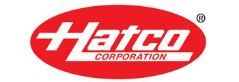 View Hatco Inventory