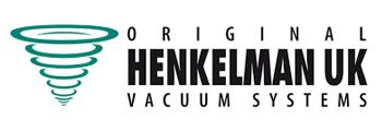 View Henkelman USA Inventory