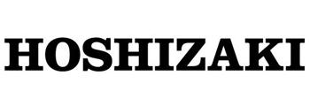 View Hoshizaki Inventory