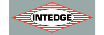 View Intedge Inventory