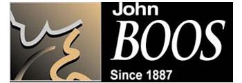 View John Boos Inventory