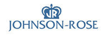 View Johnson-Rose Inventory
