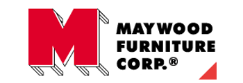 View Maywood Furniture Inventory