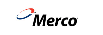 View Merco Savory Inventory
