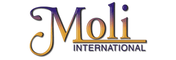View Moli International Inventory