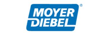 View Moyer Diebel Inventory