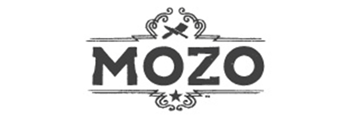 View Mozo Inventory