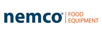 View Nemco Inventory