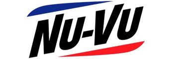 View Nu-Vu Inventory