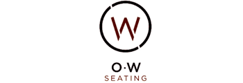View Original Wood Seating Inventory