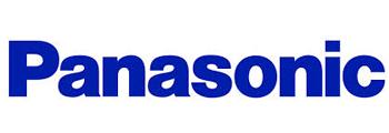 View Panasonic Inventory