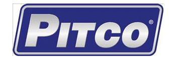 View Pitco Inventory