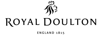 View Royal Doulton USA Inventory