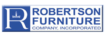 View Robertson Furniture Inventory