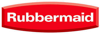 View Rubbermaid Inventory
