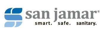 View San Jamar Inventory