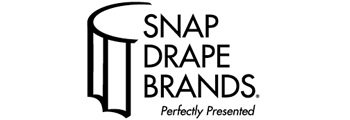 View Snap Drape Brands Inventory