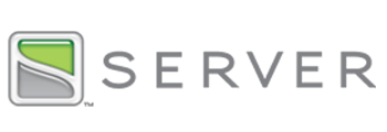 View Server Products Inventory