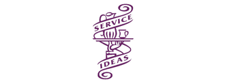 View Service Ideas Inventory