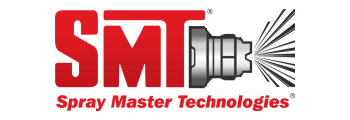 View Spray Master Technologies Inventory