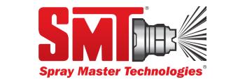 View Spray Master Technologies Inventory