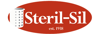 View Steril-Sil Inventory