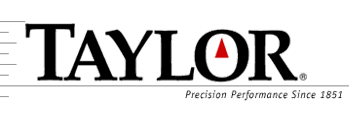 View Taylor Precision Inventory
