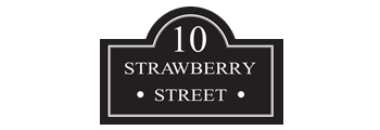 View Ten Strawberry Street Inventory