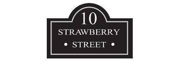 View Ten Strawberry Street Inventory