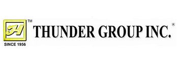 View Thunder Group Inventory