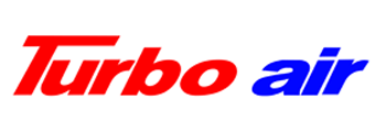 View Turbo Air Inventory