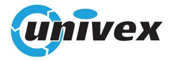View Univex Inventory