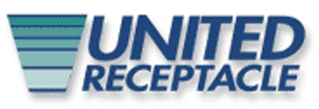 View United Receptacle Inventory