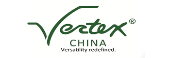 View Vertex China Inventory