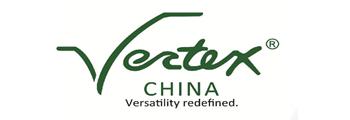 View Vertex China Inventory