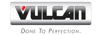 View Vulcan-Hart Inventory