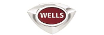 View Wells Inventory