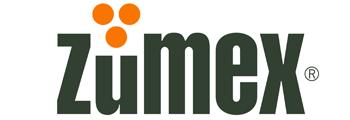 View ZUMEX Inventory