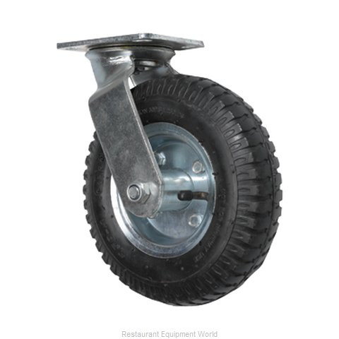 Aarco Products Inc 4-P Casters