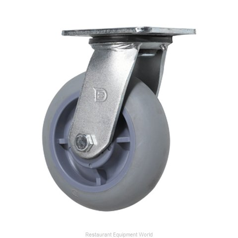 Aarco Products Inc 4-S Casters