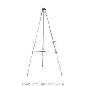 Aarco Products Inc AE66 Easel